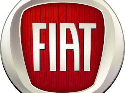 Fiat Auto Poland SA