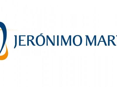 Jeronimo Martins Dystrybucja SA
