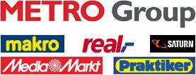 Metro Group w Polsce