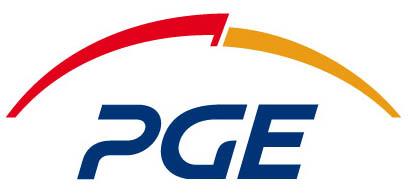 PGE Polska Grupa Energetyczna SA