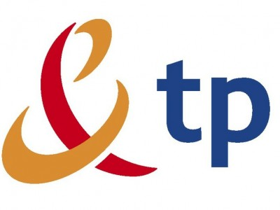 Telekomunikacja Polska SA